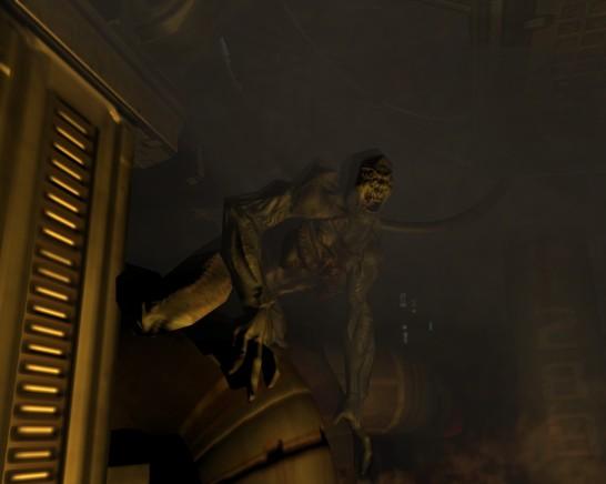 Doom 3 (311)
