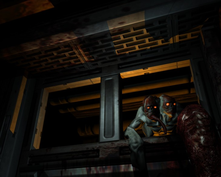 Doom 3 (527)