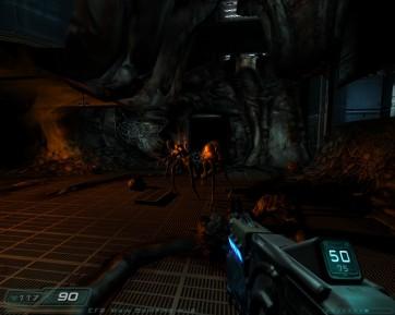 Doom 3 (746)