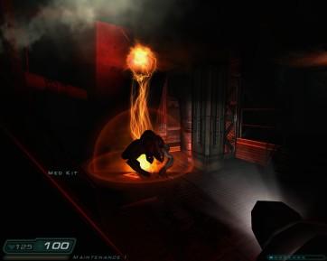 Doom 3 (841)