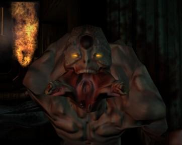 Doom 3 (972)