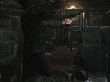 Resident Evil 0 PC (1094)
