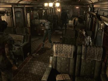 Resident Evil 0 PC (254)