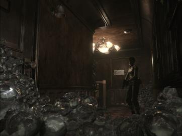 Resident Evil 0 PC (453)