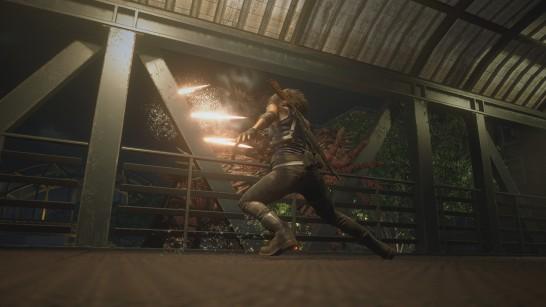 Resident Evil 3 HD (1422)