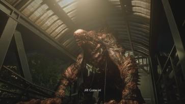 Resident Evil 3 HD (1427)