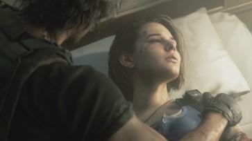 Resident Evil 3 HD (1706)
