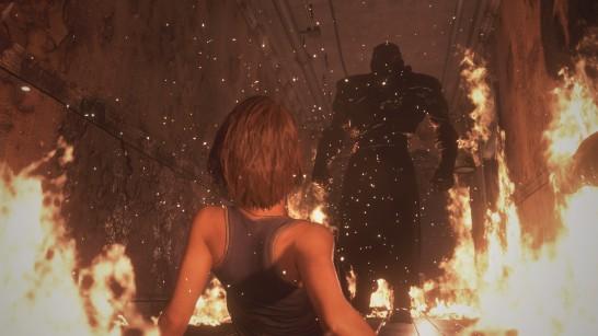 Resident Evil 3 HD (192)