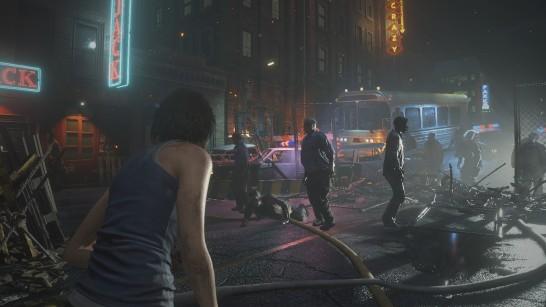Resident Evil 3 HD (245)