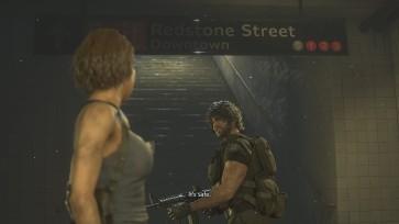 Resident Evil 3 HD (388)