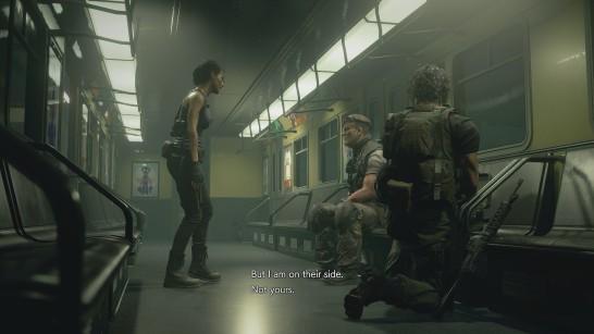 Resident Evil 3 HD (427)