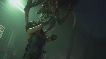 Resident Evil 3 HD (645)