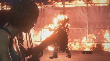 Resident Evil 3 HD (941)