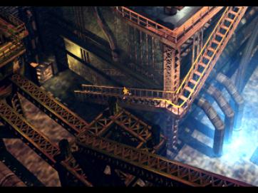 Final Fantasy VII Jp PS1 (184)