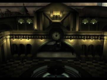 Final Fantasy VII Jp PS1 (24)