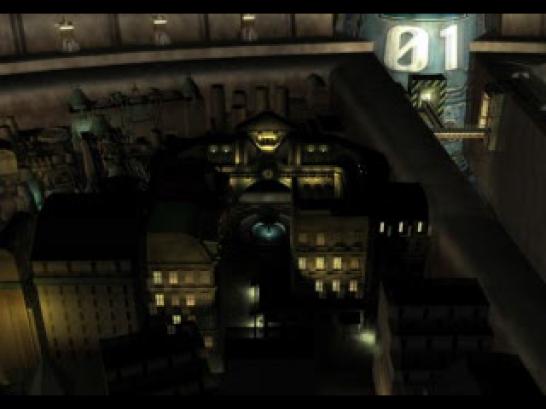 Final Fantasy VII Jp PS1 (25)