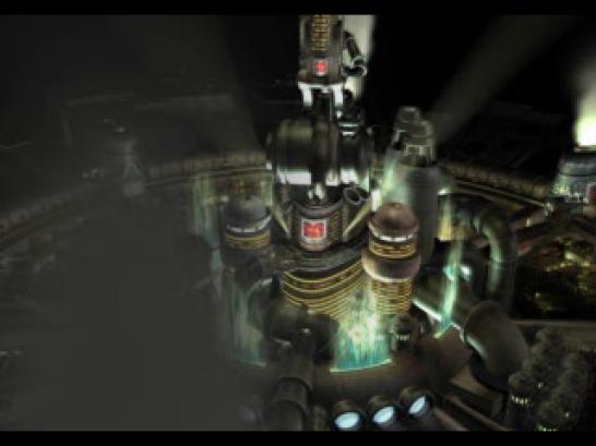 Final Fantasy VII Jp PS1 (28)
