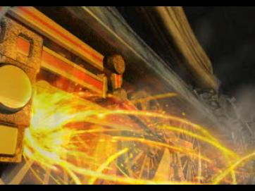 Final Fantasy VII Jp PS1 (41)
