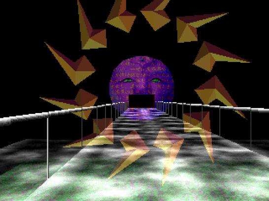 LSD Dream Emulator (577)