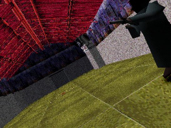 LSD Dream Emulator (581)