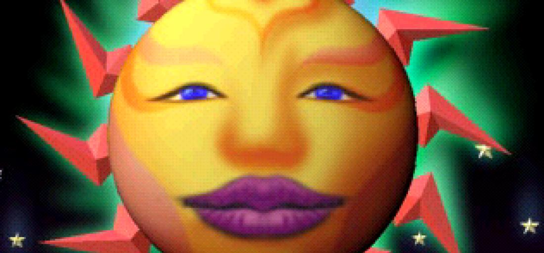 LSD Dream Emulator (99)