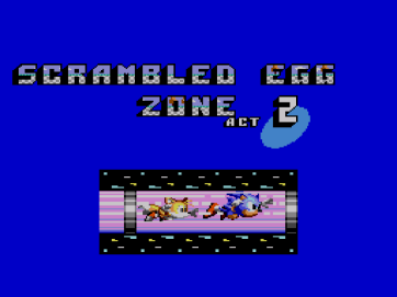 Sonic 2 SMS (209)