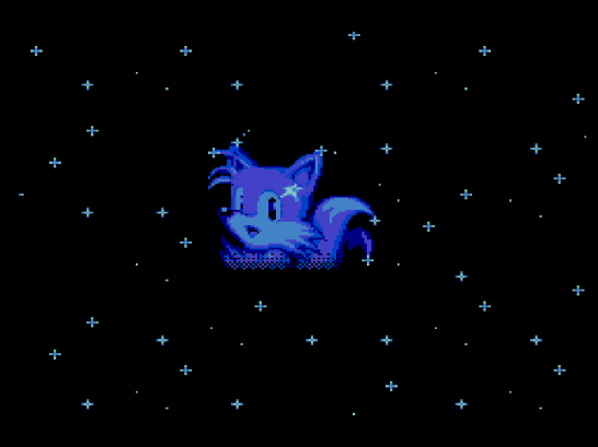 Sonic 2 SMS (22)