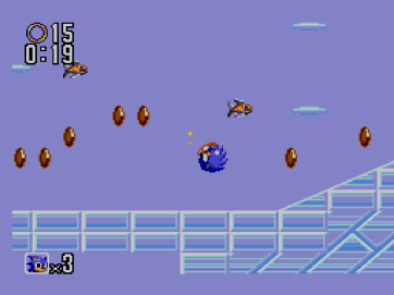 Sonic 2 SMS (223)