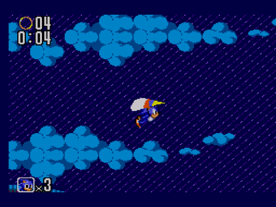 Sonic 2 SMS (98)