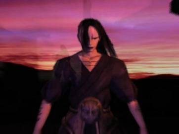 Tenchu Shinobi Gaisen (54)
