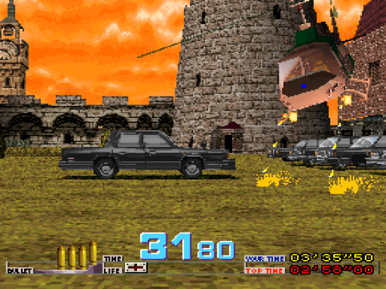 Time Crisis PS1 (459)