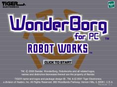 WonderBorg ENG PC (1)