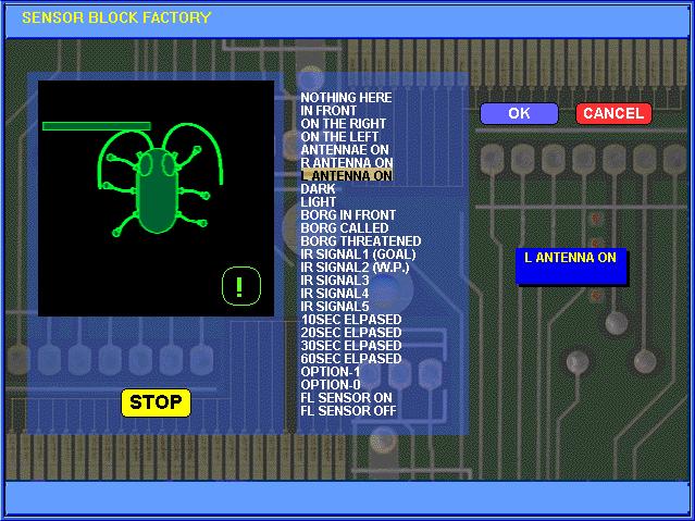WonderBorg ENG PC (15)