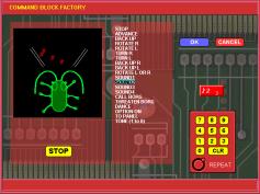 WonderBorg ENG PC (17)