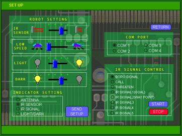 WonderBorg ENG PC (29)