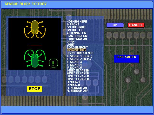 WonderBorg ENG PC (4)