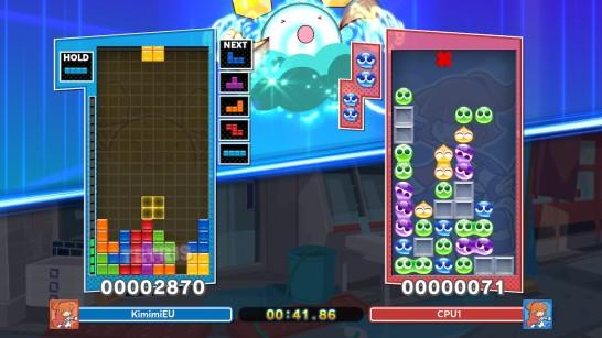 Puyo Puyo Tetris 2 Switch (145)