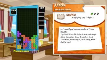 Puyo Puyo Tetris 2 Switch (172)