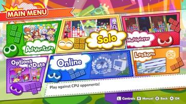 Puyo Puyo Tetris 2 Switch (208)