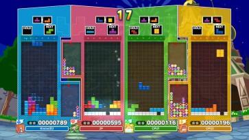 Puyo Puyo Tetris 2 Switch (23)