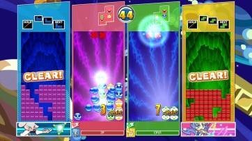 Puyo Puyo Tetris 2 Switch (41)