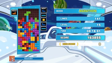 Puyo Puyo Tetris 2 Switch (5)