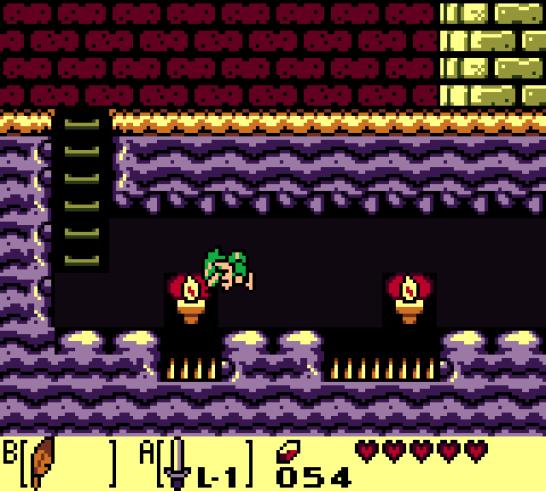 Link's Awakening DX (381)