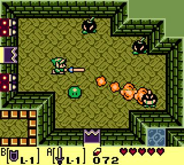 Link's Awakening DX (403)