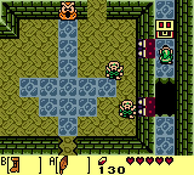 Link's Awakening DX (407)