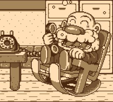 Link's Awakening DX (468)