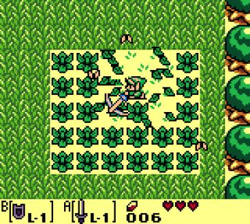 Link's Awakening DX (49)