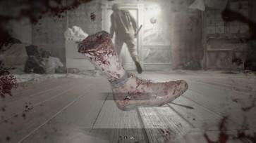 Resident Evil VII PC (258)