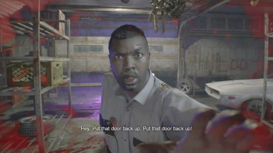 Resident Evil VII PC (304)