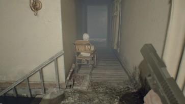 Resident Evil VII PC (435)